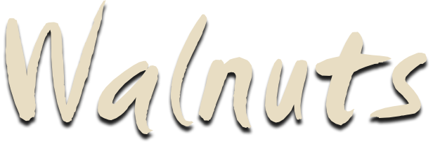 Image result for walnuts chislehurst logo